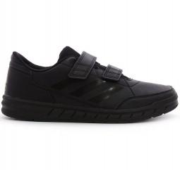 Adidas PATIKE ALTASPORT CF K D96831