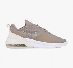 Nike WMNS NIKE AIR MAX MOTION 2 AO0352-203
