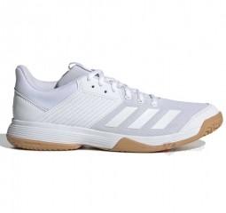 Adidas LIGRA 8 D97697