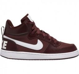 Nike BV1607-200