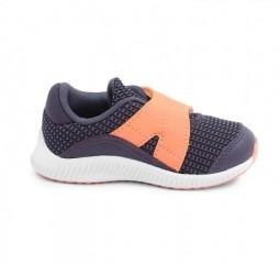 Adidas FORTA RUN BABYCQ0062