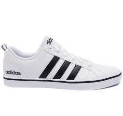 Adidas PACE VS AW4594