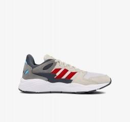Adidas CRAZYCHAOS J EG7866