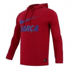 NIKE FC BARCELONA 892551-620