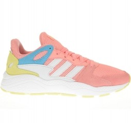 Adidas CRAZYCHAOS J EG3068