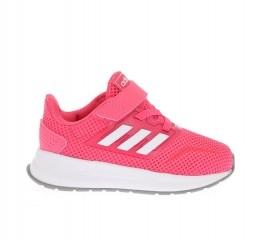 Adidas RUNFALCON I EG2227