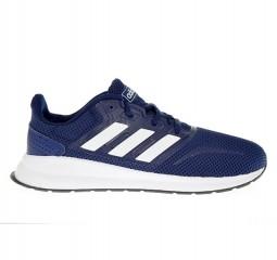 Adidas RUNFALCON K EG2544