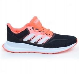 Adidas RUNFALCON EG8629