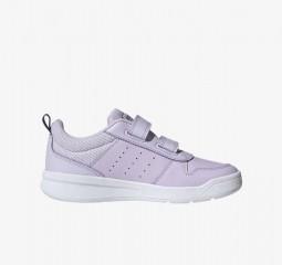 Adidas TENSAUR C EG4088