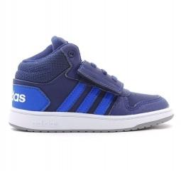 Adidas  HOOPS MID 2.0 I EE6714
