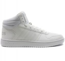 Adidas HOOPS 2.0 MID  B42099