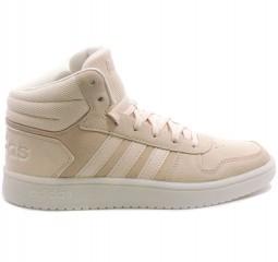Adidas HOOPS 2.0 MID EE7894