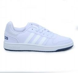 Adidas HOOPS 2.0 K EG9075