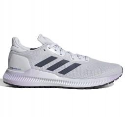 Adidas SOLAR BLAZE W EE4238