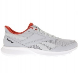 REEBOK QUICK MOTION 2.0 EF6387