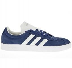 Adidas VL COURT 2.0  EG4107