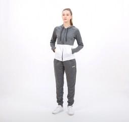 Adidas WTS LIN FT HOOD GD4415