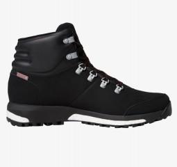 Adidas TERREX PATHMAKER R.RDY G26455