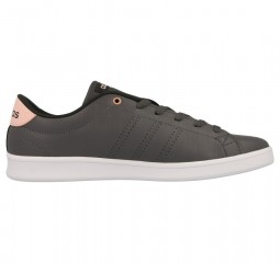 Adidas ADVANTAGE CL QT W BB9615