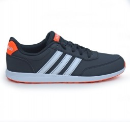Adidas VS SWITCH 2 K FV5640