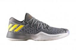 Adidas BW1093 ADIDAS BTE J