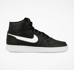 Nike WMNS NIKE EBERNOM AQ1778-001