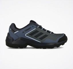 Adidas TERREX ESTRAIL GTX G26539
