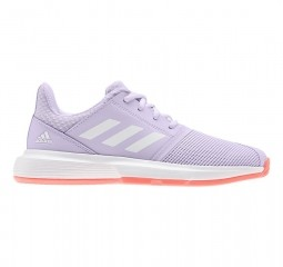 Adidas COURTIAN EH1103