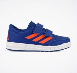 Adidas ALTASPORT CF K G27086
