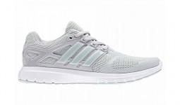 Adidas ENERGY CLOUD V GREY WOMAN CP9516