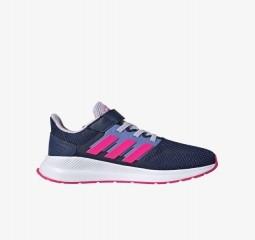Adidas RUNFALCON C EG6148