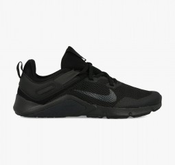 NIKE LEGEND CD0212-004