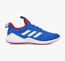 Adidas FORTARUN K EF9693