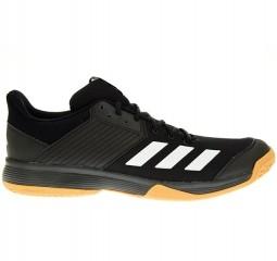 Adidas TS PATIKE LIGRA 6 D97698