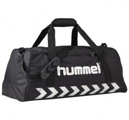 Hummel AUTHENTIC SPORTSBAG  40957-2250L