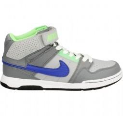 Nike MOGAN MID 2 JR 645025-044