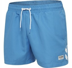 Adidas HMLRENCE BOARD SHORTS 205183-7359