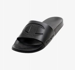 Champion MOP S21572-KK001 papuče