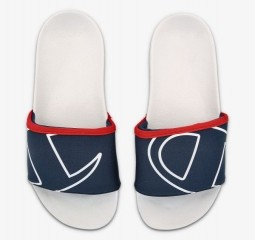 Champion ROBBIE S21573-WW001 papuče