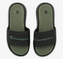 Champion ZORI S21574-KK001 papuče