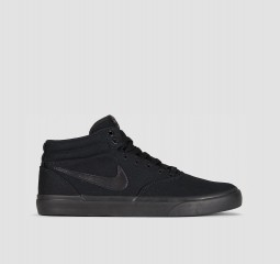Nike CN5264-002 NIKE SB CHARGE MID CNVS