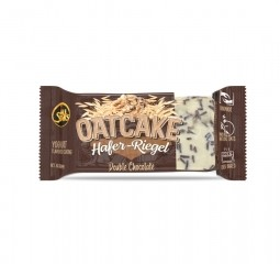 All Stars Oatcake Bar čokoladica 80g