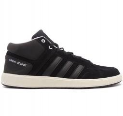 Adidas BB9955 ADIDAS PATIKE CF ALL COURT MID