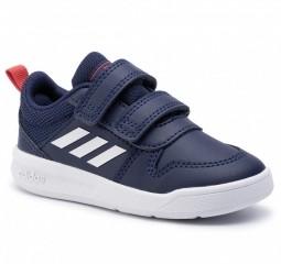 Adidas TENSAURUS EF1104
