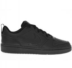 Nike patike COURT BOROUGH LOW 2 BQ5448-001