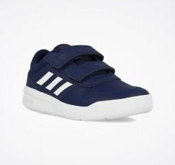 Adidas PATIKE VECTOR C  EF1095