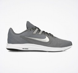 NIKE DOWNSHIFTER 9 - AQ7481-001