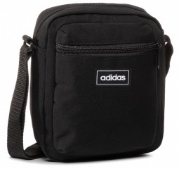 Adidas BAG ORG FESTVL FL4046