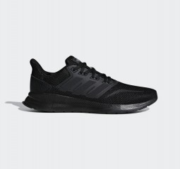 Adidas FALCON F36216