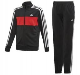 Adidas YB TS TIBERIO  FM5720
